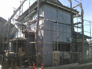 工事中 (3)